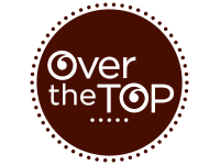 Logooverthetop