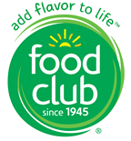 Logo Food Club